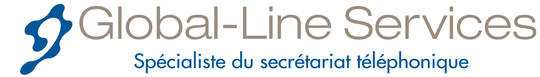 Global Line Services