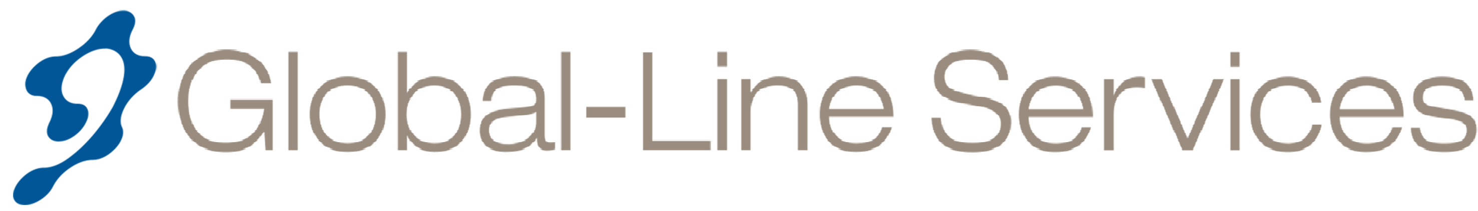 Global-line Services